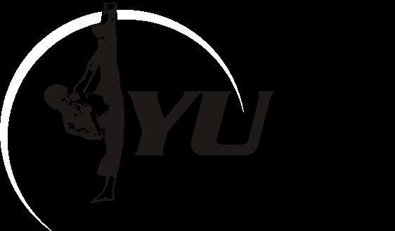 YU Sport Studio