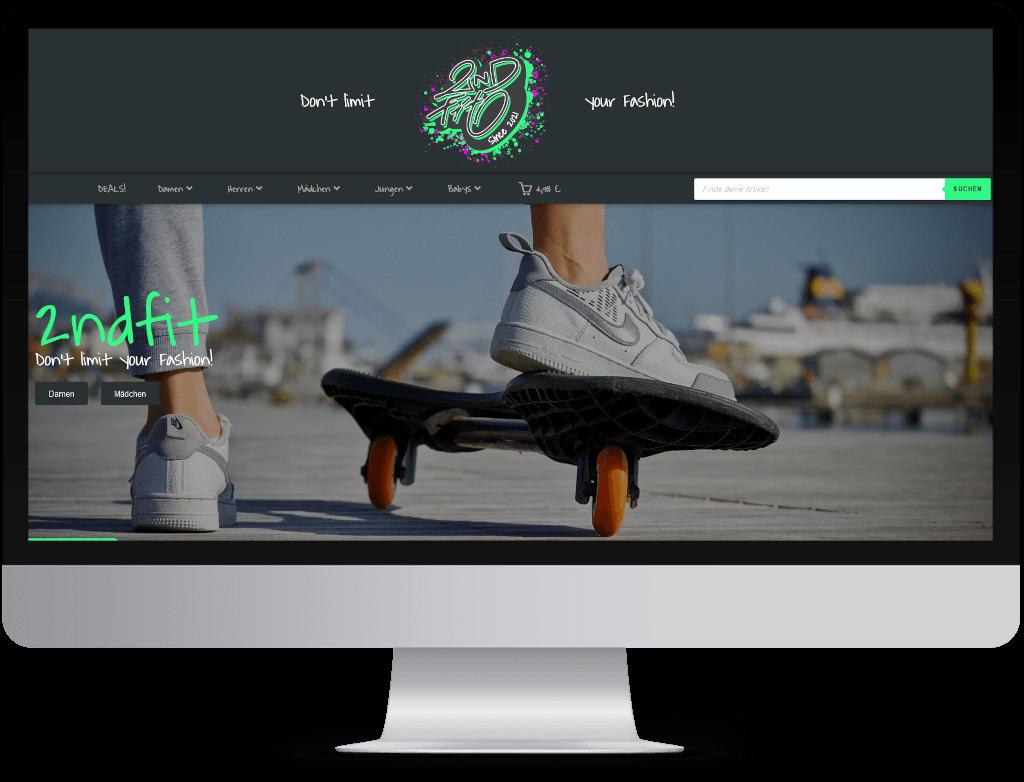 anker-webdesign-2nd-fit