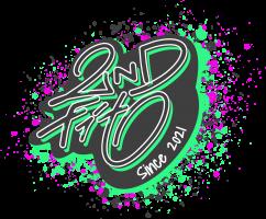 2ndfit-Logo