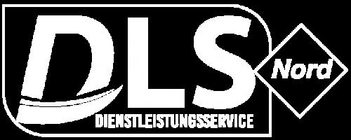 DLS-Nord-Logo
