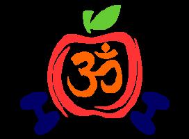 Syvlia-Schuch-Logo
